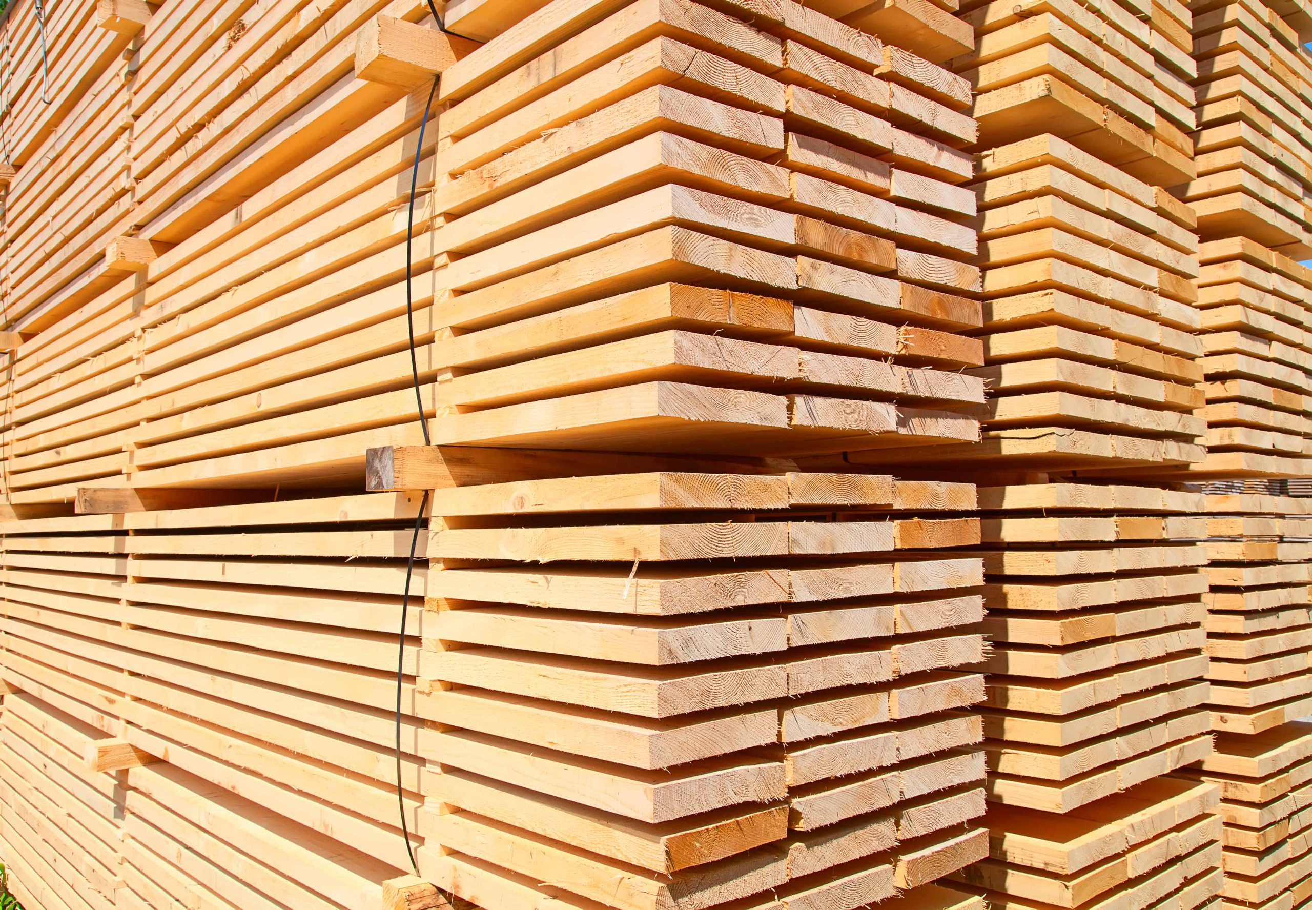 shipping-dunnage